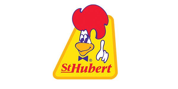 Restaurants Saint-Hubert