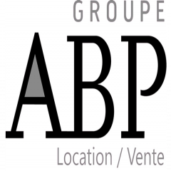 Groupe ABP