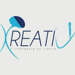 Kreativ Consulting Canada