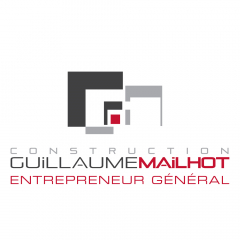 Construction Guillaume Mailhot