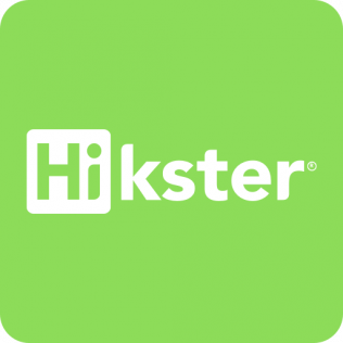 Groupe Hikster inc.