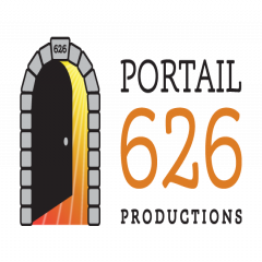 Productions Portail 626
